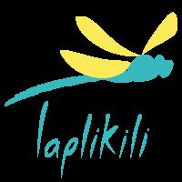 lapliki-logo-site-mobile