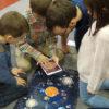 laplikili apprendre carte du systeme solaire ulysse