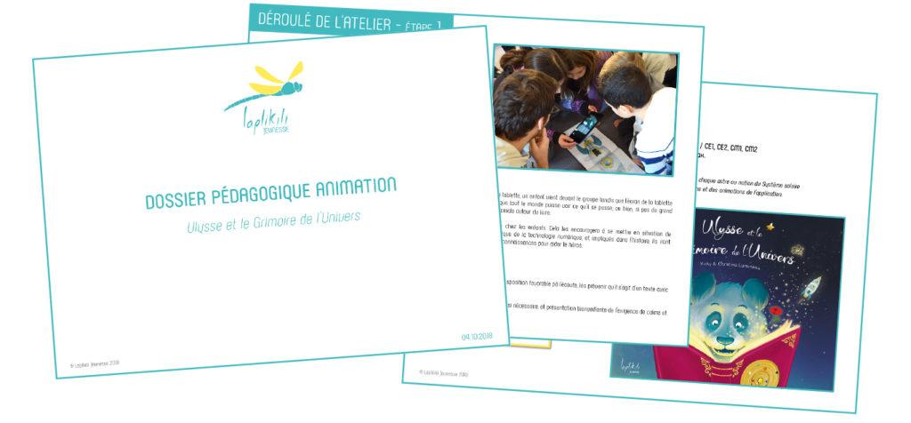 dossier-pedagogique-animation-ulysse-laplikili-aperçu