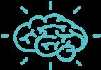 icone-cerveau-bleu
